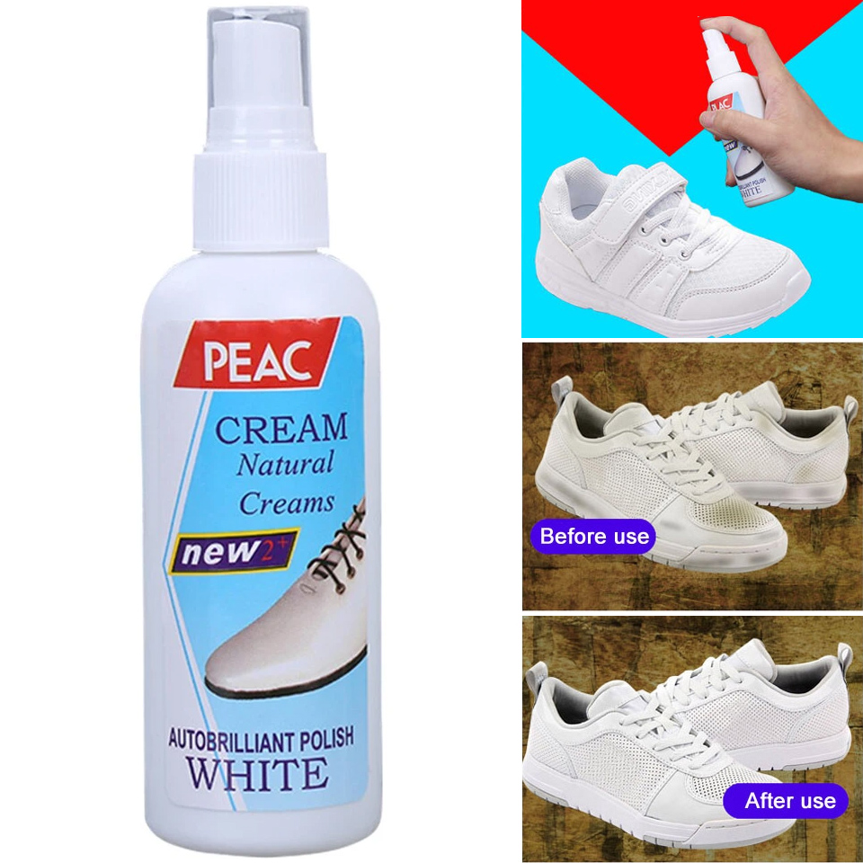 Image result for PLAC Cream Natural Cleaner BEFORE AND AFTER